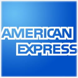 Why American Express Still Rules