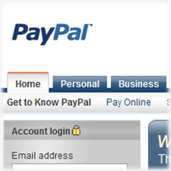 Why You Shouldn't Underestimate PayPal