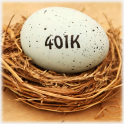 Why Your 401(k) Isn't the Solution for Credit Card Debt