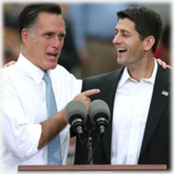 Will Paul Ryan Be Good for Our Bank Accounts?