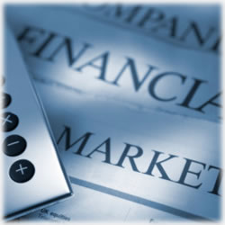 Winds of Change in the Financial Sector